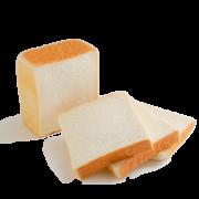一本堂(食パン)