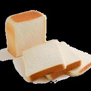 高密度食パン