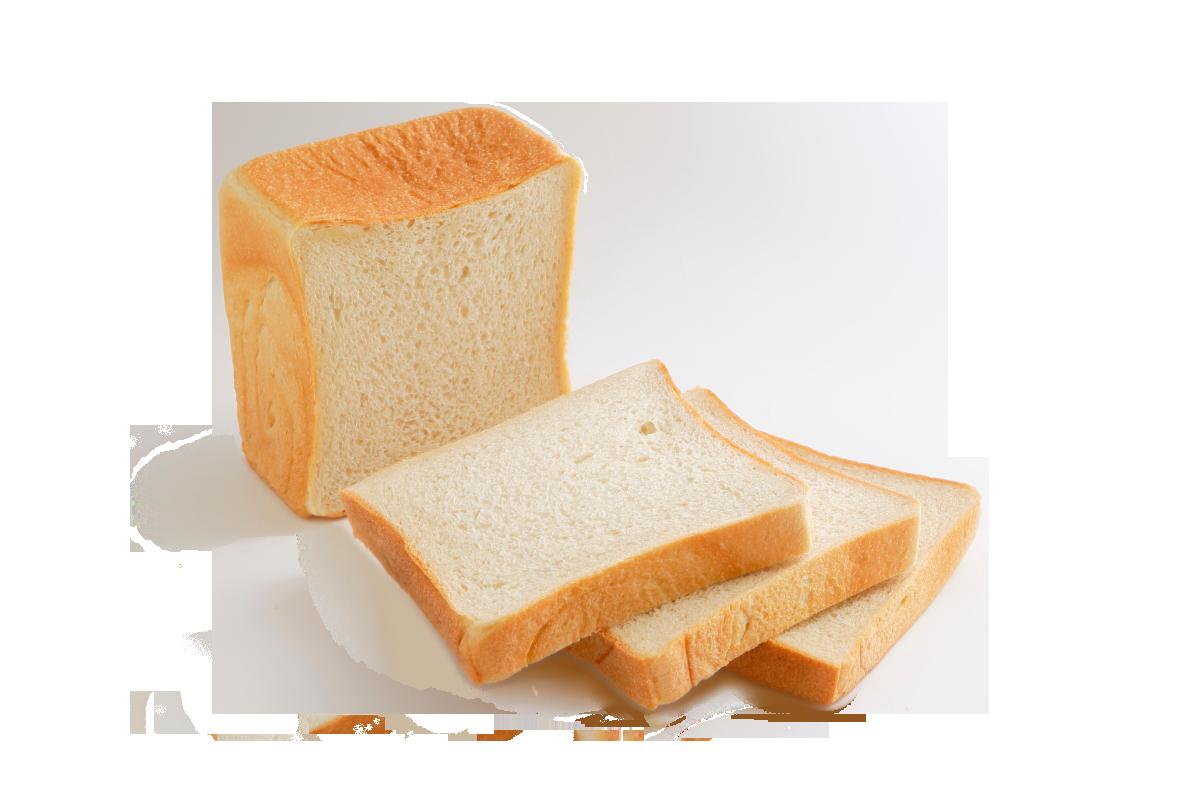 低糖質(食パン)