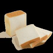 乳酸菌入り食パン